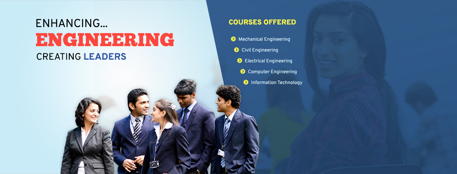 Engineering College Best Engineering Colleges Ahmedabad India